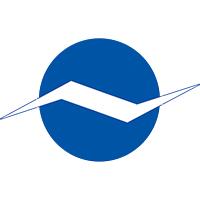 Logo Công ty CP DVDL Phú Thọ