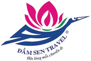 Trung tâm Dịch vụ Du lịch Đầm Sen