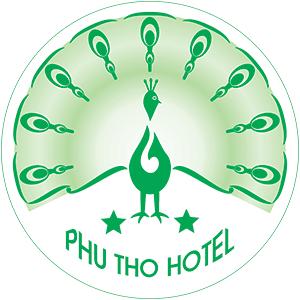 Cụm khách sạn Phú Thọ - Ngọc Lan