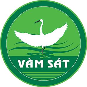 logo vàm sát