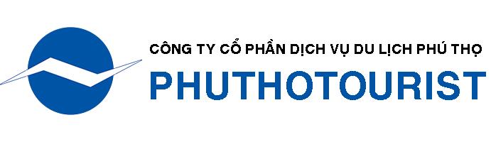 logo Phuthotourist