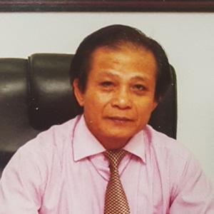 ông Nguyễn Tiến Quảng