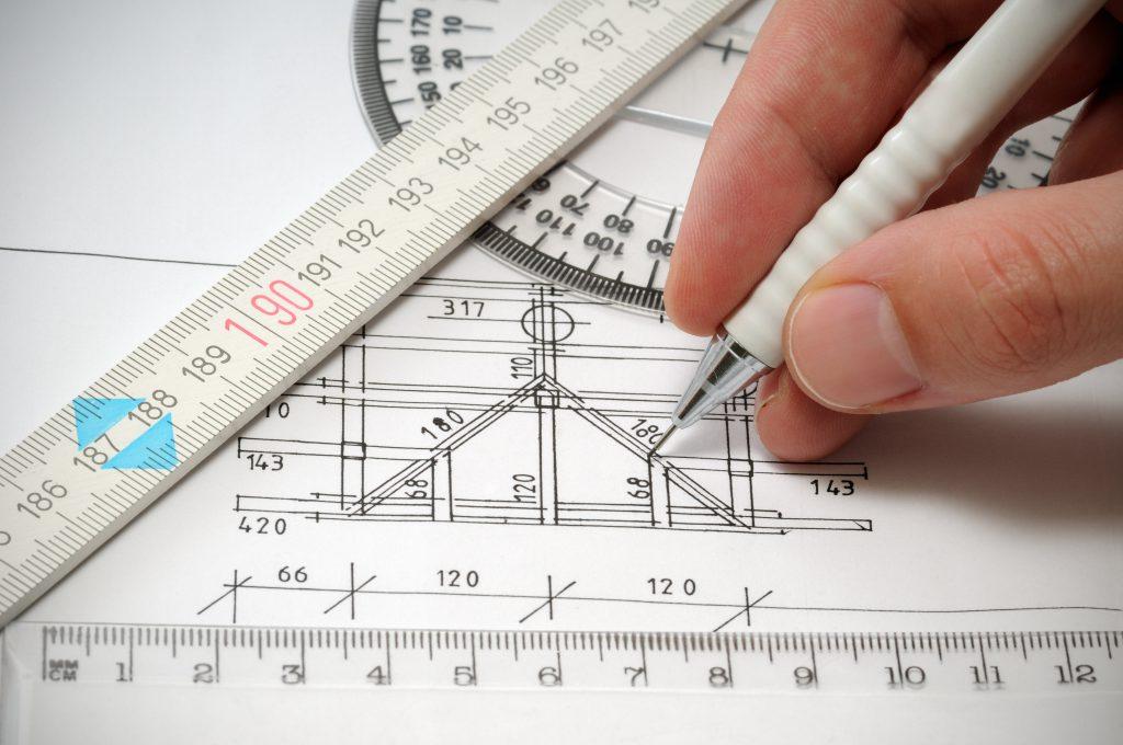 kỹ sư xây dựng